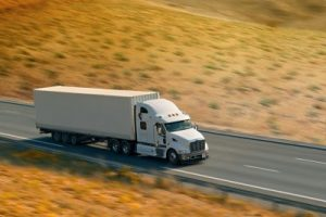 SOLVING WORKER SHORTAGE THROUGH APPRENTICESHIP AT TRUCKING COMPANY
