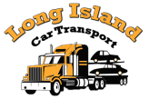 Long Island Car Transport