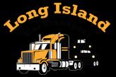 Long Island Car Transport
