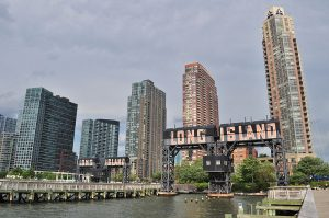 Long Island Residential Developments