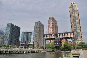 Long Island Residential Developments