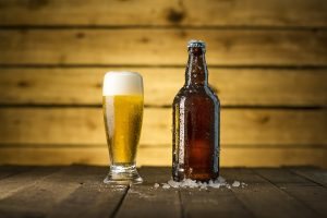 Tapping into New Long Island Breweries