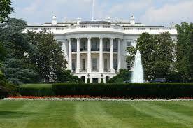 Trucking Community Anticipates White House Infrastructure Meeting