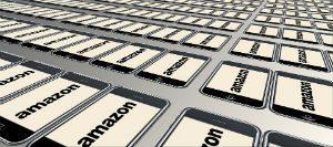 The downside of Amazon's new brokerage pilot program