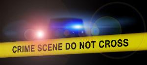 Daughter Murders Mom, Calls 911