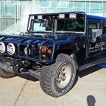 Hummer EV: Tesla Look Out