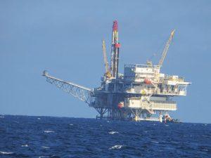 Oil Lowers To $10 Per Barrel
