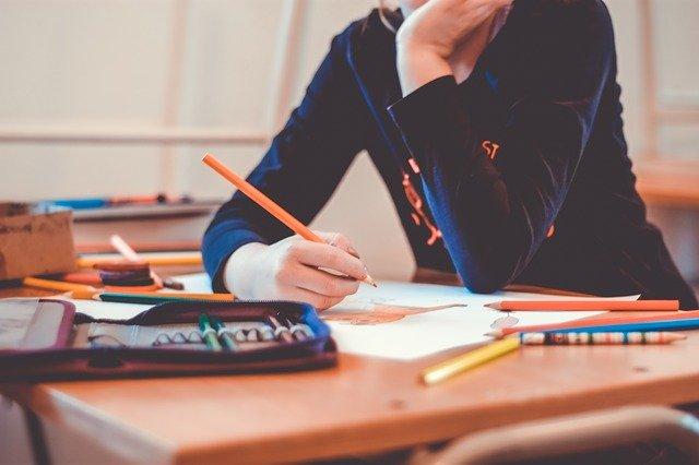 Teachers find Lack of Diversity at Public Schools Disturbing