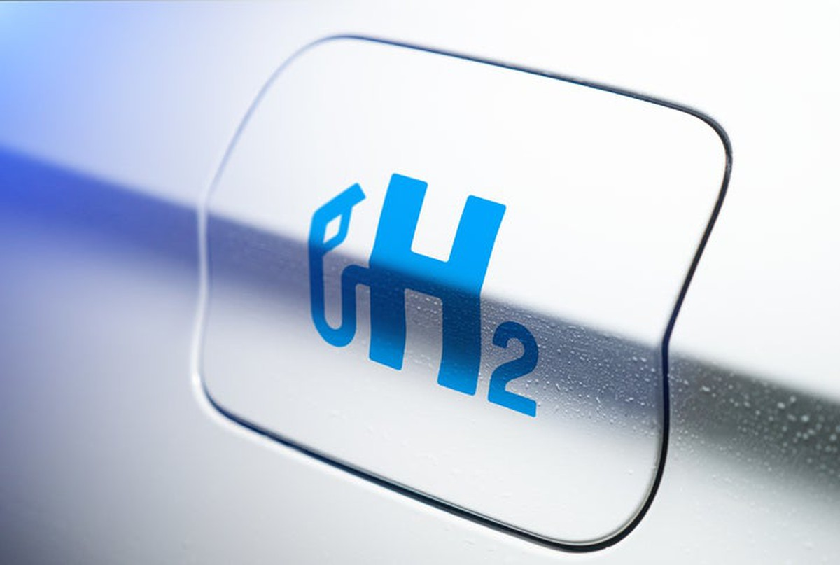 Hydrogen: The Next Big Green? How Much Potential This Gas Promises