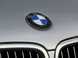 BMW 2023 M2 G87 Gets a New Rendering Based on Leaks