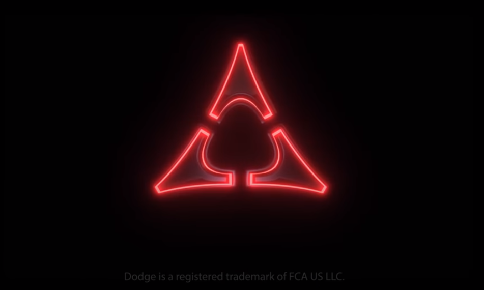 Dodge Has An Electric Muscle Car That Will Reanimate The Fratzog